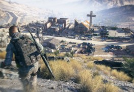Click Here To Register for the Ghost Recon Wildlands Closed Beta Click Here To Register for the Ghost Recon Wildlands Closed Beta Ghost Recon WIldlans