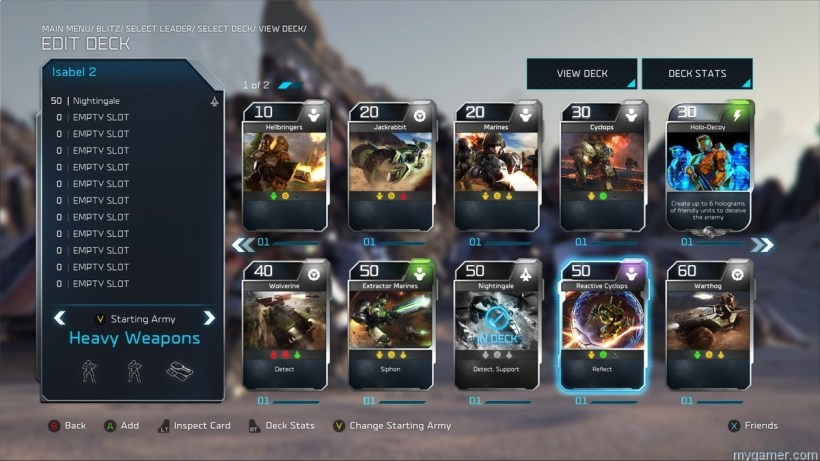 halo wars 2 blitz multiplayer game mode Halo Wars 2 Preview Halo Wars 2 Preview hw2 blitz multiplayerpvp 03