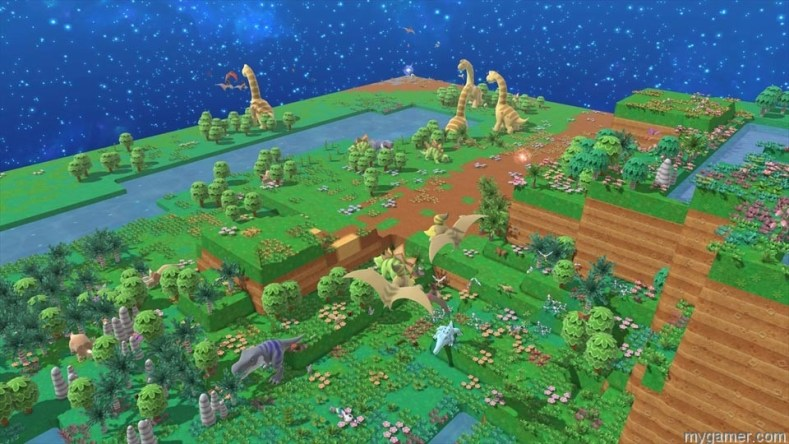 Learn About Birthdays the Beginning With This Developer Diary Learn About Birthdays the Beginning With This Developer Diary Birthdays the Beginning
