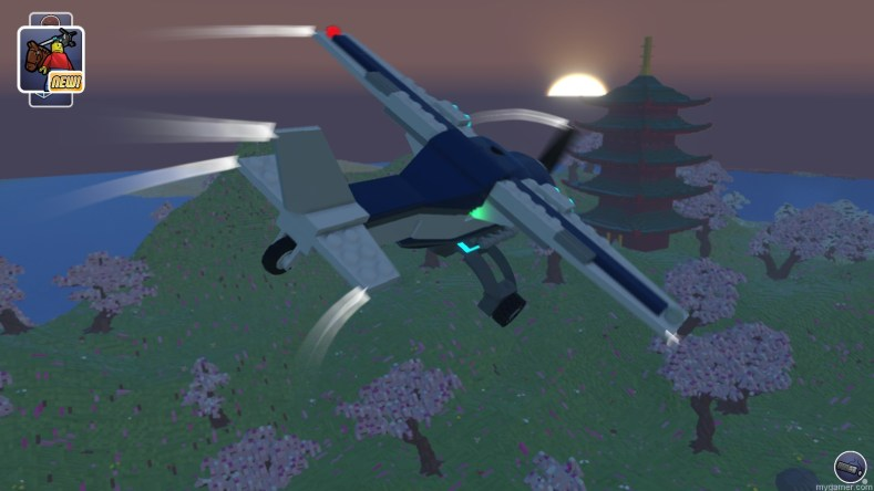 Lego Worlds Preview with release date and trailer Lego Worlds Preview Lego Worlds Preview Lego Worlds 2