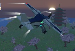 Lego Worlds Preview with release date and trailer