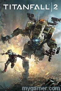 Xbox Live Deals with Gold for the Week of February 28, 2017 Xbox Live Deals with Gold for the Week of February 28, 2017 Titanfall2