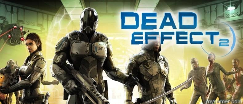 deadeffect2 Banner