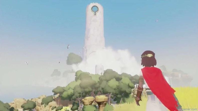 Rime game banner