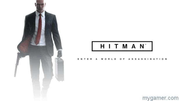 hitman header 6