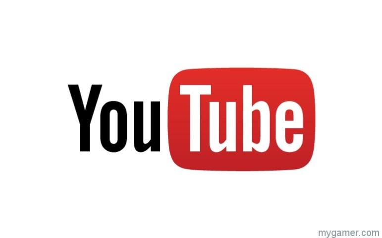 Wii's YouTube App Ending June 2017 Wii's YouTube App Ending June 2017 YouTube logo full color