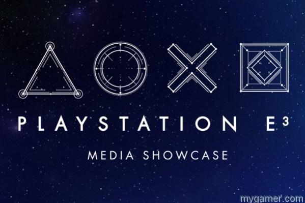 E3 2017 – Sony Press Conference Summary E3 2017 – Sony Press Conference Summary sony e3 2017 press conference