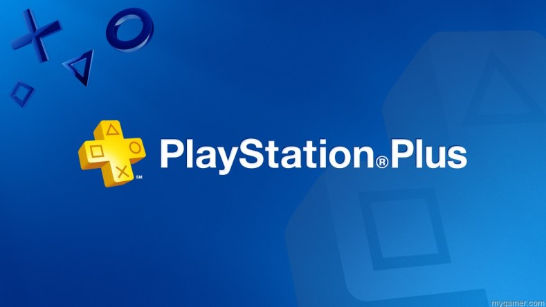 [object object] Free Playstation Plus Games for August 2017 Announced Playstation PS