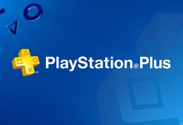 sony announced the free ps+ games for july 2018 Sony announced the free PS+ games for July 2018 Playstation PS