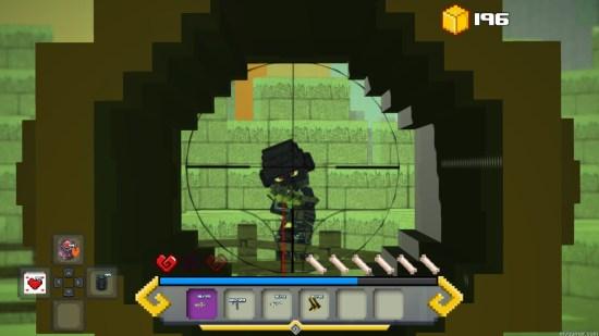 block survival: legend of the lost islands pc review Block Survival: Legend of the Lost Islands PC Review Block Survival zoom