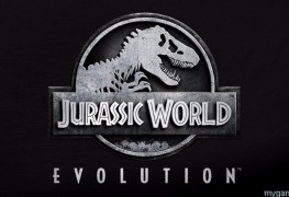 icymi - here is the jurassic world evolution trailer ICYMI – Here is the Jurassic World Evolution Trailer Jurassic World