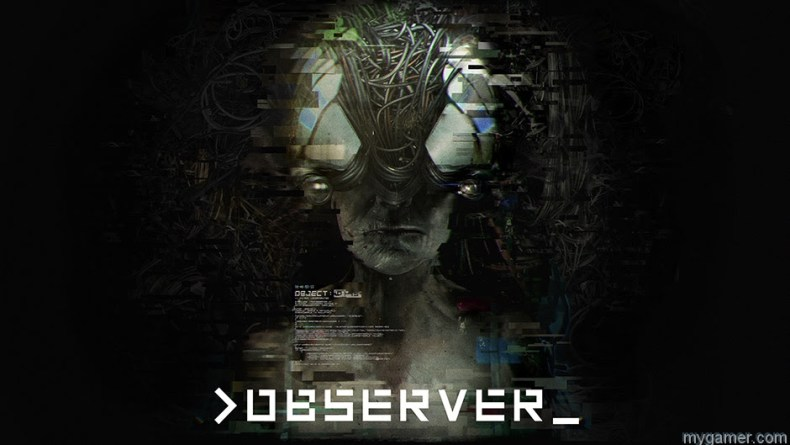 >observer is now available and has a weirdly written name >observer_ is now available and has a weirdly written name Observer banner