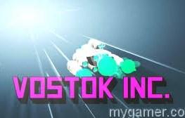 vostok, inc pc review Vostok, Inc PC Review Vostok Inc banner