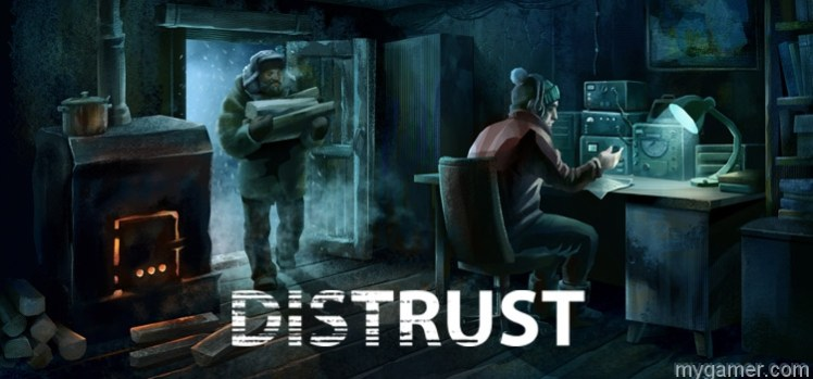 distrust pc review Distrust PC Review with Stream Distrust Image