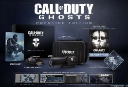 you know what sucks… collector editions need to be better You Know What Sucks… Collector Editions Need to be Better Call of duty bonus prestige