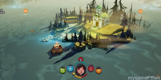 the flame in the flood switch review The Flame In The Flood Switch Review Flame in the flood water