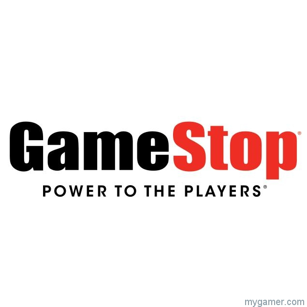 gamestop offering a rental service starting november 2017 Gamestop Offering A Rental Service Starting November 2017 GameStop logo