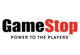 gamestop offering a rental service starting november 2017 Gamestop Offering A Rental Service Starting November 2017 GameStop logo