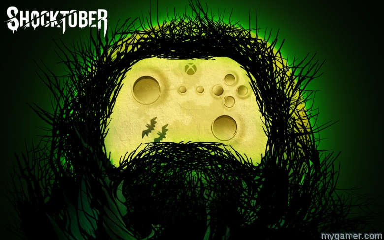these are the xbox games on sale for the week of october 24, 2017 - shocktober is back! These Are the Xbox Games on Sale for the Week of October 24, 2017 – Shocktober is back! shocktober xboxwire 1280x800