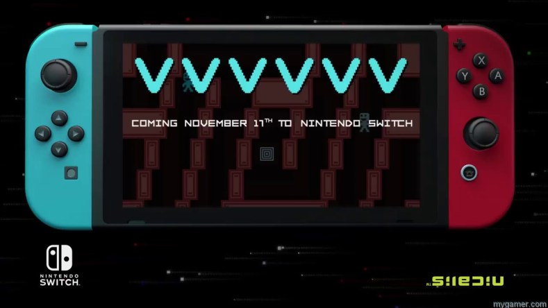 vvvvvv switch review VVVVVV Switch Review VVVVVV banner