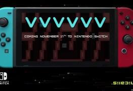 vvvvvv switch review VVVVVV Switch Review VVVVVV banner