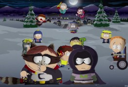 south park: the fractured but whole danger deck now available South Park: The Fractured But Whole Danger Deck Now Available south park fractured but whole launch trailer feature img