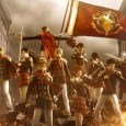 final fantasy awakening is based within the type-o world and coming to us market Final Fantasy Awakening is based within the Type-O World and Coming to US market Final Fantasy Awakening