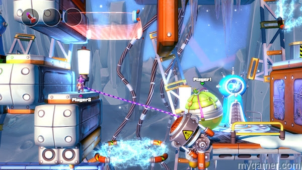 shiftlings arriving on switch this week Shiftlings Arriving on Switch This Week Shiftings