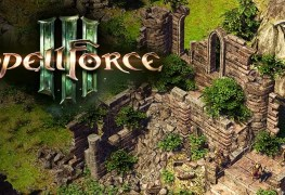 spellforce 3 pc review SpellForce 3 PC Review SpellForce 3 telecharger