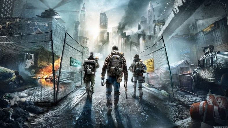 Tom Clancy's The Division ubisoft releases new tom clancy's the division®: global event 4 - ambush trailer Ubisoft Releases New Tom Clancy's The Division®: Global Event 4 – Ambush Trailer tom clancys the division WW