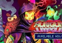atomik: rungunjumpgun switch review ATOMIK: RunGunJumpGun Switch Review ATOMIK RunGunJumpGun 1