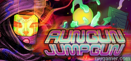 atomik: rungunjumpgun jumping to switch's eshop next week ATOMIK: RunGunJumpGun Jumping to Switch's eShop Next Week ATOMIK RunGunJumpGun