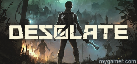 desolate coming to steam early access feb 8 DESOLATE Coming to Steam Early Access Feb 8 DESOLATE