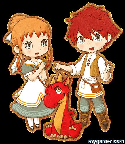 aksys bringing little dragons café to switch and ps4 this summer Aksys bringing Little Dragons Café to Switch and PS4 this Summer Little Dragons Caf