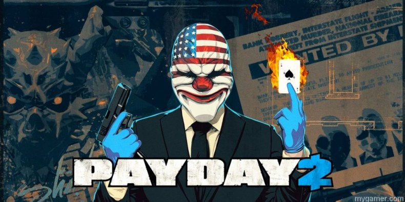 starbreeze releases payday 2 on switch Starbreeze Releases PAYDAY 2 on Switch Payday 2 Review 1024x512