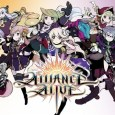 the alliance alive 3ds demo now available - save carries over into full game The Alliance Alive 3DS Demo Now Available – Save Carries Over Into Full Game The Alliance Alive