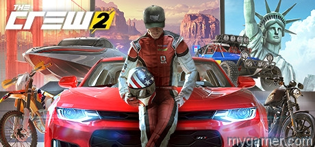 the crew 2 release date and trailer here The Crew 2 Release Date and Trailer Here Crew 2