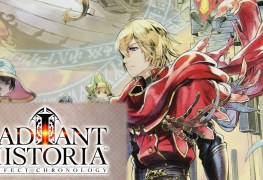 radiant historia: perfect chronology 3ds review Radiant Historia: Perfect Chronology 3DS Review Radiant Historia Perf Chro banner