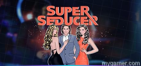 Super Seducer PC