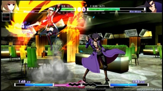 under night in-birth exe:late[st] ps4 review Under Night In-Birth Exe:Late[st] PS4 Review with Stream Under Night In Birth