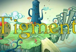 bedtime digital games releasing figment on switch end of may 2018 Bedtime Digital Games Releasing Figment on Switch end of May 2018 – Trailer Here Figment