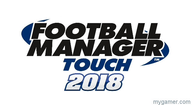 Football Managers Touch2018
