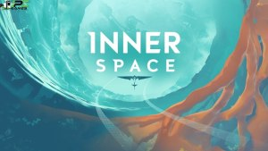 my profile My Profile InnerSpace Cover