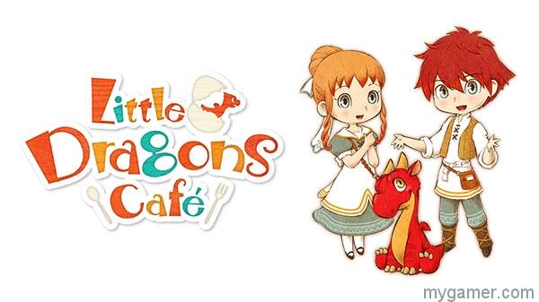 Little Dragons Cafe Ann 02 22 18