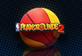 nba playgrounds 2 release window announced NBA Playgrounds 2 Release Window Announced – Trailer Here NBA Playgrounds 2 banner