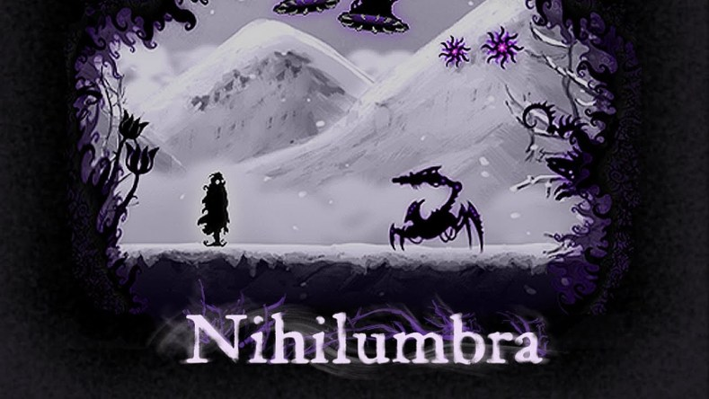 here's when nihilumbra will launch on switch - trailer here too Here's when Nihilumbra will launch on Switch – Trailer Here Too Nihilumbra banner