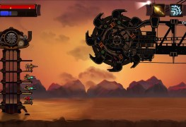 steampunk tower 2 now on steam Steampunk Tower 2 Now on Steam steampunk tower 2