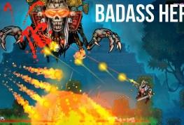 mygamer visual cast - badass heroes Mygamer Visual Cast – Badass Hero Badass Hero