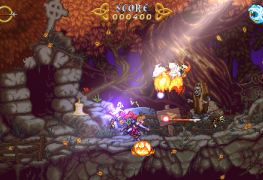 new battle princess madelyn trailer New Battle Princess Madelyn Trailer Battle Princess Madelyn