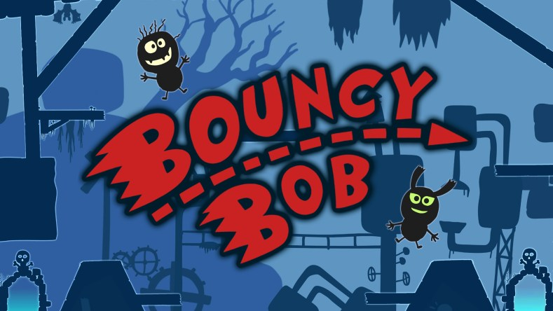 bouncy bob switch review Bouncy Bob Switch Review Bouncy Bob banner